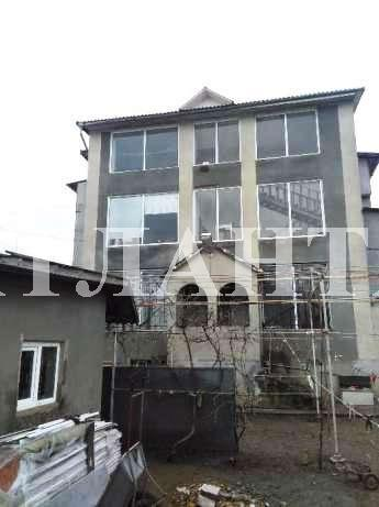 Продается дом на ул. Соборная — 98 000 у.е.