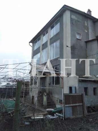 Продается дом на ул. Соборная — 98 000 у.е. (фото №2)