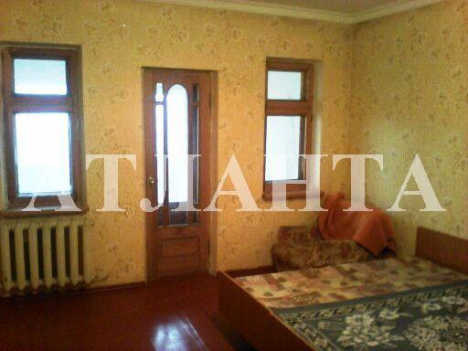 Продается дом на ул. Соборная — 98 000 у.е. (фото №3)