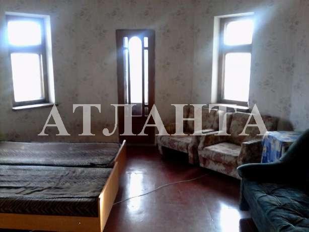 Продается дом на ул. Соборная — 98 000 у.е. (фото №4)