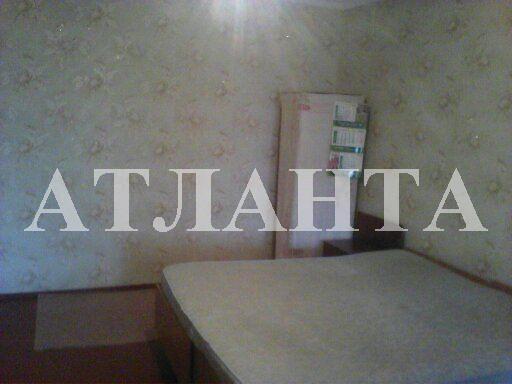 Продается дом на ул. Соборная — 85 000 у.е. (фото №5)