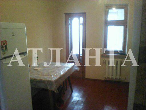 Продается дом на ул. Соборная — 98 000 у.е. (фото №6)