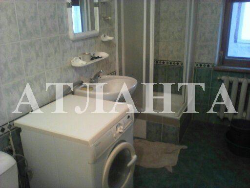 Продается дом на ул. Соборная — 98 000 у.е. (фото №7)