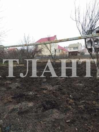 Продается дом на ул. Соборная — 98 000 у.е. (фото №9)
