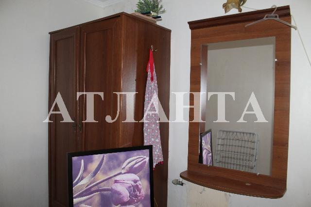 Продается дом на ул. Котовского — 32 000 у.е. (фото №2)