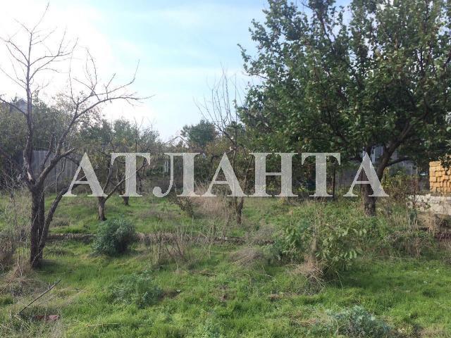 Продается земельный участок на ул. Зеленая — 7 000 у.е. (фото №2)