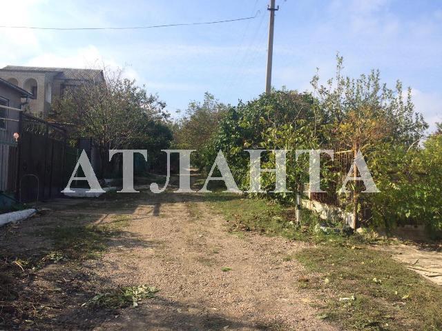 Продается земельный участок на ул. Зеленая — 7 000 у.е. (фото №3)