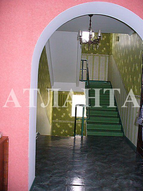 Продается дом на ул. Кольцевая — 115 000 у.е.