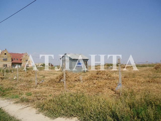 Продается земельный участок на ул. Восточная — 10 500 у.е.