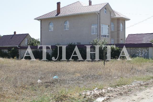 Продается земельный участок на ул. Франко Ивана — 31 000 у.е.