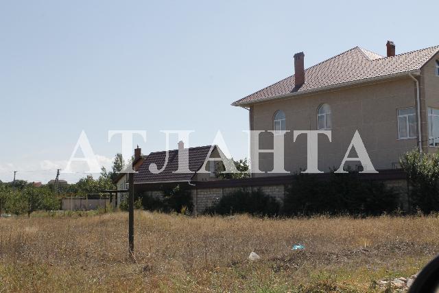 Продается земельный участок на ул. Франко Ивана — 31 000 у.е. (фото №2)