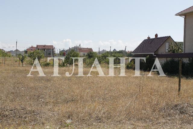 Продается земельный участок на ул. Франко Ивана — 31 000 у.е. (фото №3)