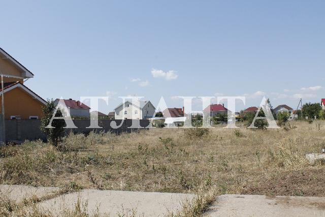 Продается земельный участок на ул. Тираспольская — 34 000 у.е.