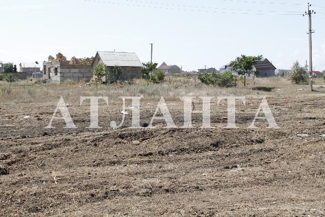Продается земельный участок на ул. Южная — 11 000 у.е.