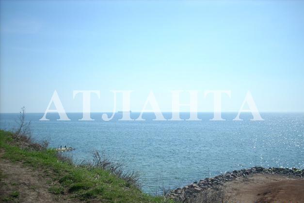 Продается земельный участок на ул. Молодежная — 44 000 у.е.