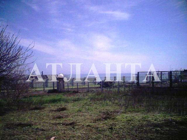 Продается земельный участок на ул. Молодежная — 39 500 у.е.