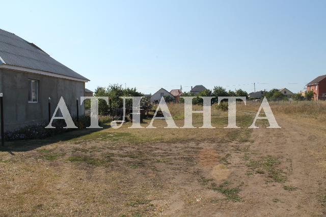 Продается земельный участок на ул. Высоцкого Пр. — 21 000 у.е. (фото №2)