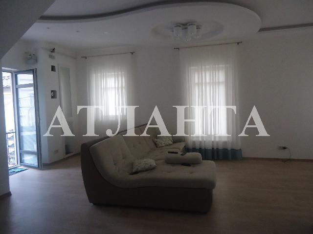 Продается дом на ул. Дворянская — 125 000 у.е.