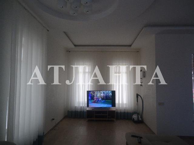 Продается дом на ул. Дворянская — 125 000 у.е. (фото №2)