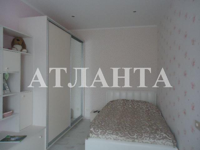Продается дом на ул. Дворянская — 125 000 у.е. (фото №7)