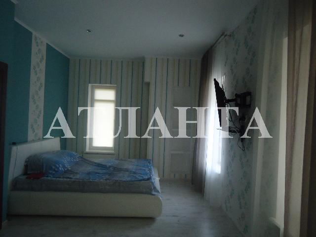 Продается дом на ул. Дворянская — 125 000 у.е. (фото №8)