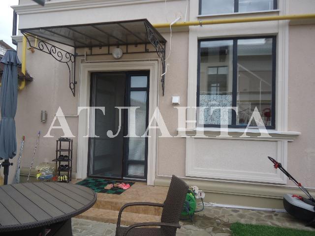 Продается дом на ул. Дворянская — 125 000 у.е. (фото №9)