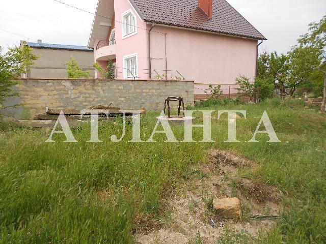 Продается земельный участок на ул. Преображенская — 20 000 у.е. (фото №2)
