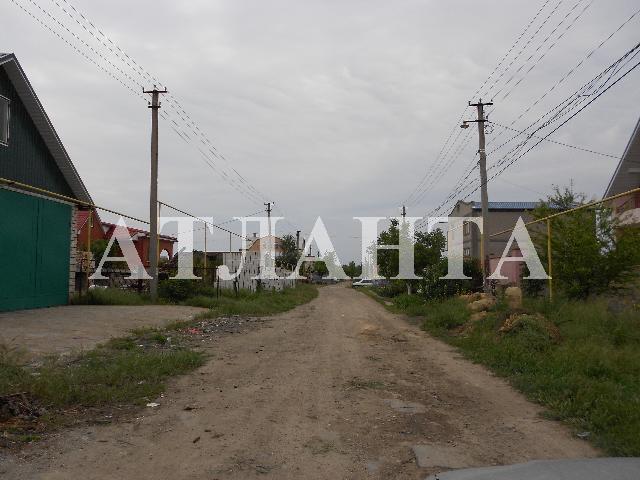 Продается земельный участок на ул. Преображенская — 20 000 у.е. (фото №3)