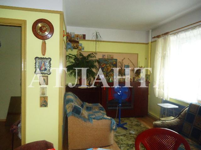 Продается дом на ул. Полтавская — 70 000 у.е.