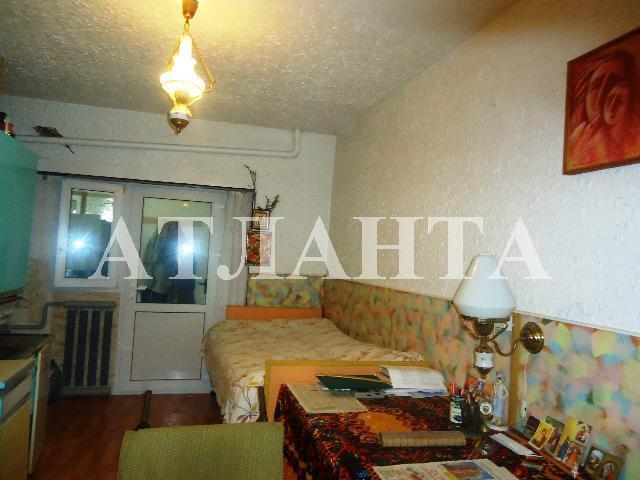 Продается дом на ул. Полтавская — 70 000 у.е. (фото №2)