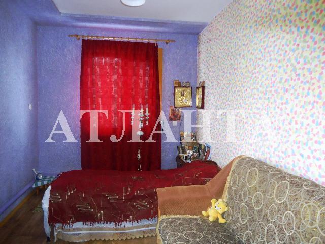 Продается дом на ул. Полтавская — 70 000 у.е. (фото №3)
