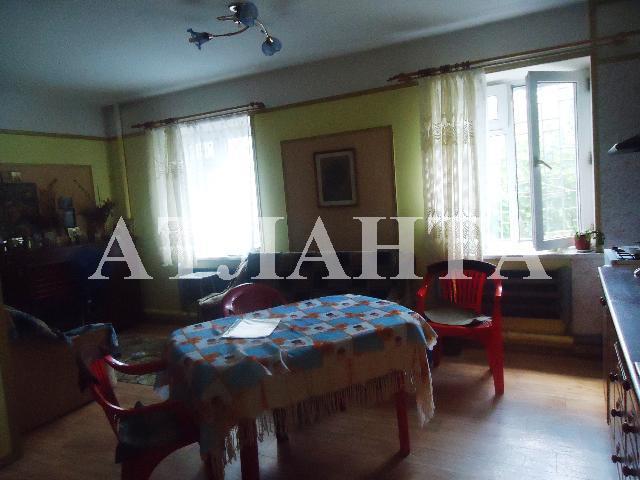 Продается дом на ул. Полтавская — 70 000 у.е. (фото №4)