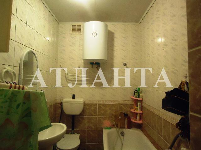 Продается дом на ул. Полтавская — 70 000 у.е. (фото №5)