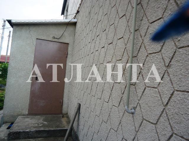 Продается дом на ул. Полтавская — 70 000 у.е. (фото №6)
