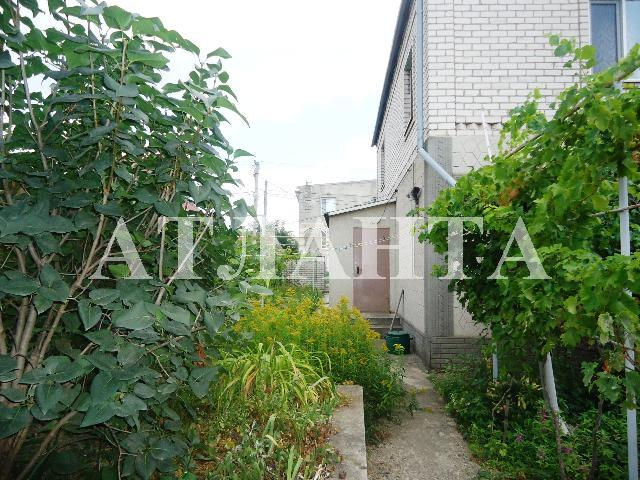 Продается дом на ул. Полтавская — 70 000 у.е. (фото №8)