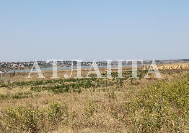 Продается земельный участок на ул. Ореховая — 10 000 у.е.