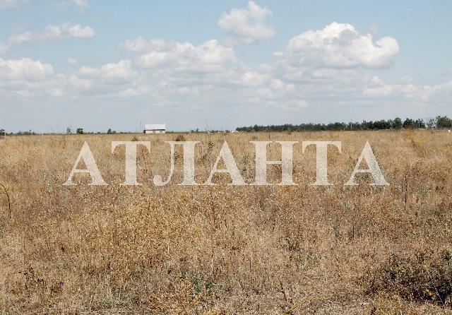 Продается земельный участок на ул. Тенистая — 13 000 у.е.