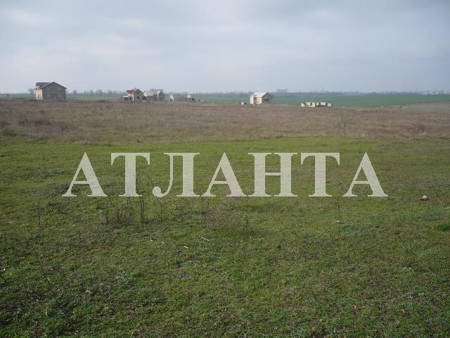 Продается земельный участок на ул. Учительский Пер. — 15 000 у.е.