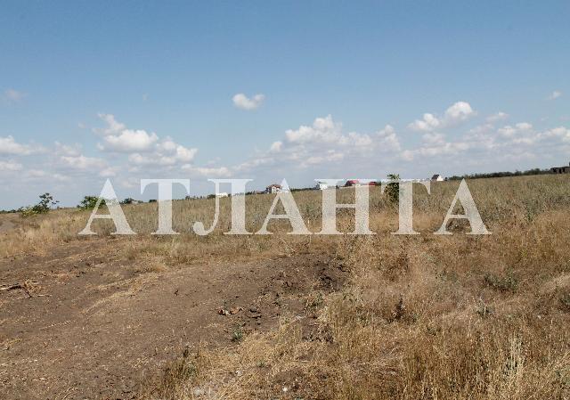 Продается земельный участок на ул. Победы — 8 500 у.е.