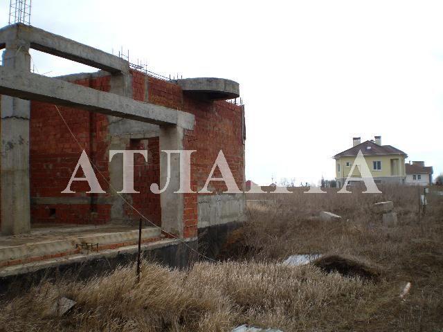 Продается земельный участок на ул. Лазурная — 50 000 у.е.