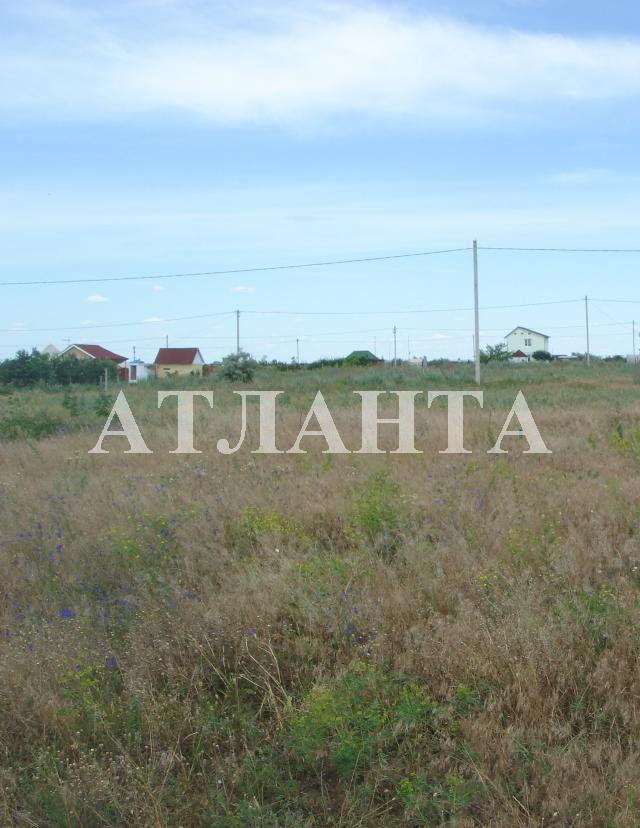 Продается земельный участок на ул. Ивановская — 15 000 у.е.
