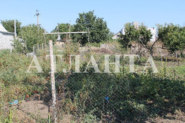 Продается земельный участок на ул. Деменчука — 30 000 у.е.