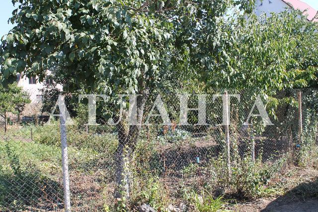 Продается земельный участок на ул. Деменчука — 30 000 у.е. (фото №2)