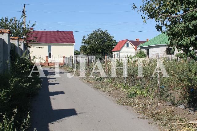 Продается земельный участок на ул. Деменчука — 30 000 у.е. (фото №3)