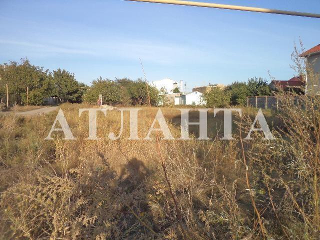 Продается земельный участок на ул. Преображенская — 35 000 у.е.