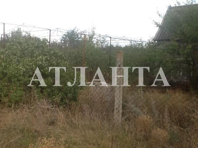 Продается земельный участок на ул. Степовая 5-Я — 5 000 у.е.