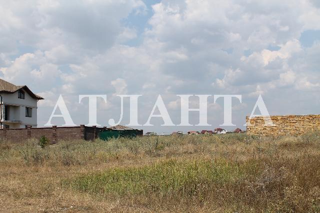Продается земельный участок на ул. Дачная 1-Я — 21 000 у.е.