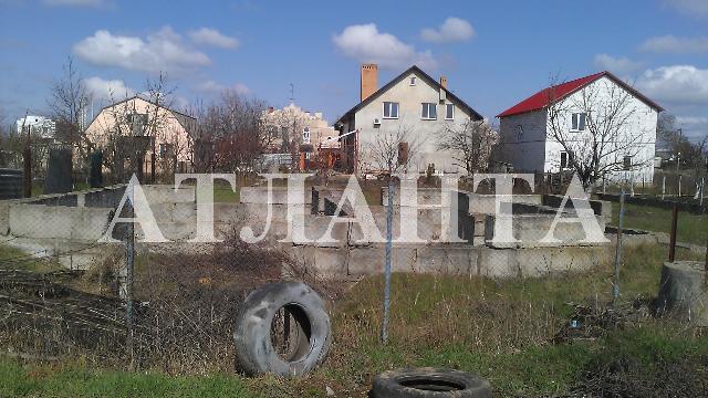 Продается земельный участок на ул. Одесская — 20 000 у.е. (фото №2)