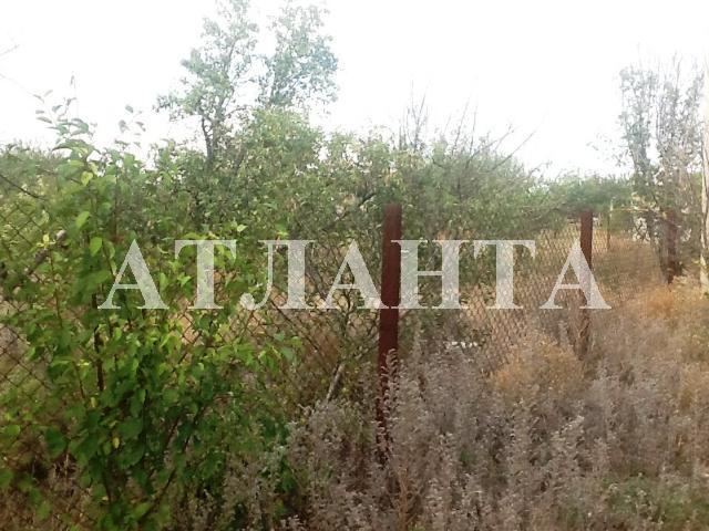 Продается земельный участок на ул. 5-Я Линия — 3 500 у.е.