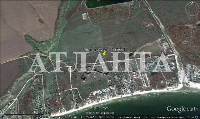 Продается земельный участок на ул. Тенистая — 4 000 у.е.